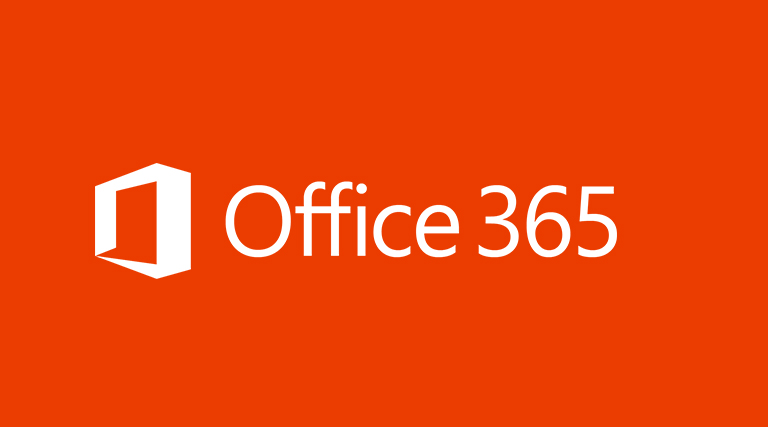 office_365_orange